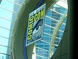 SD Comic Con